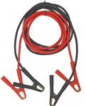 Booster Cables/Jump Leads - Ultra Heavy Duty
